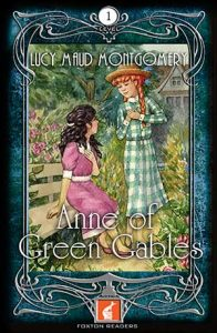 Anne-of-Green-Gables-300x460