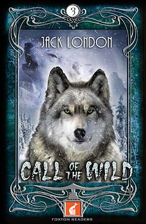 Call-of-the-wild-300x460