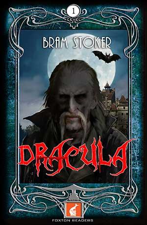 Dracula-300x460