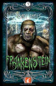 Frankenstein-300-x-460