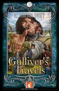 Gulliver's-Travels-300x460
