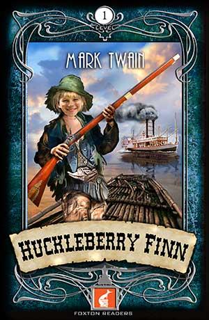 Huckleberry-Finn-300x460
