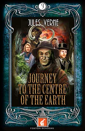Journey-to-the-centre-of-the-earth 300x460