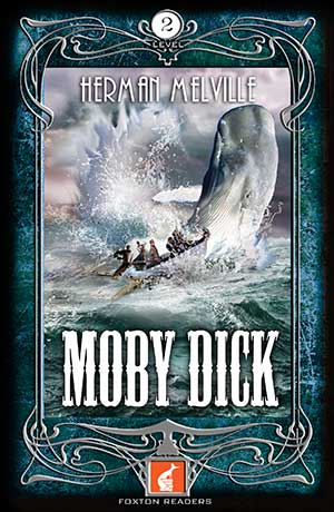 Moby-Dick-300x460