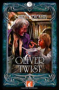 Oliver-Twist-300x460