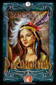 Pocahontas-300x460