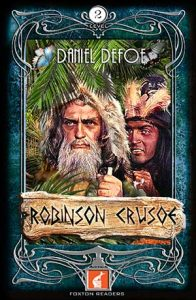 Robinson-Crusoe-300x460