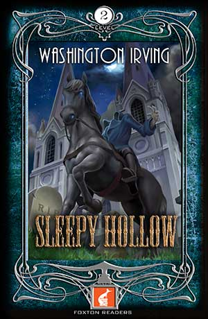 Sleepy-Hollow-300x460