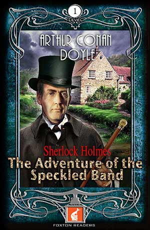The-Adventures-of-the-Speckled-Band-Holmes-300x460