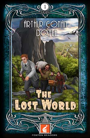 The-Lost-World-300x460