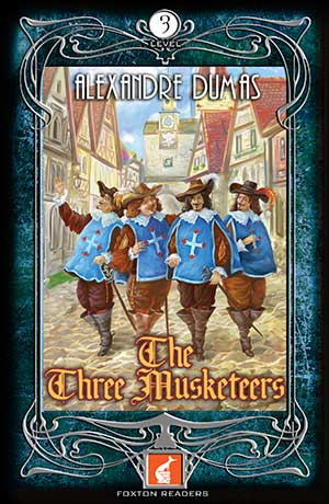 The-Three-Musketeers-300x460