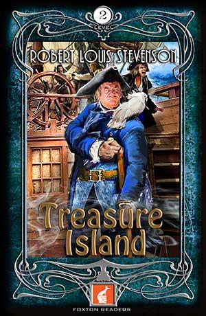 Treasure-Island-300x460
