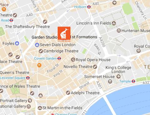 map fbx